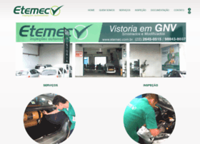 Etemec.com.br thumbnail