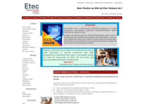 Eterfs.com.br thumbnail