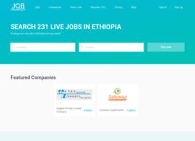 Ethio.mysmartjobboard.com thumbnail