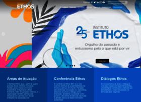 Ethos.org.br thumbnail