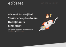 Eticaret.com.tr thumbnail