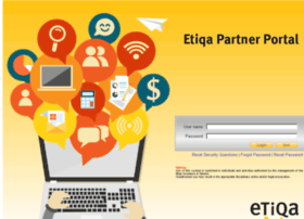 Etiqapartner.com.my thumbnail
