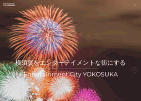 Etm-yksk.jp thumbnail