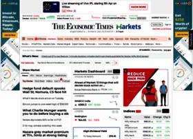 Etmarkets.com thumbnail
