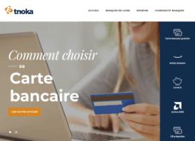 Etnoka.fr thumbnail
