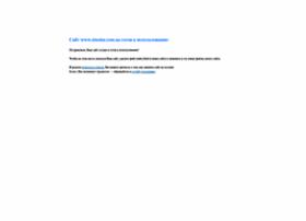 Etnotur.com.ua thumbnail