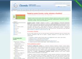 Etomite.cz thumbnail