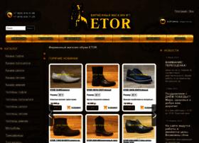 Etor-kazaki.ru thumbnail