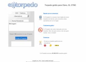 Etorpedo.com.br thumbnail