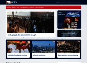 Etr.news thumbnail