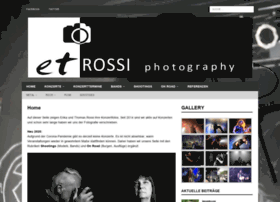 Etrossi.de thumbnail