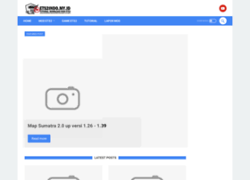 Ets2indo.my.id thumbnail