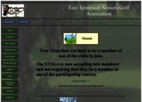 Etsga.net thumbnail