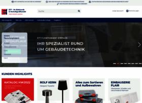 Ett-online.de thumbnail