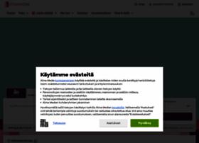 Etuovi.fi thumbnail
