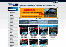 Eucar.sk thumbnail