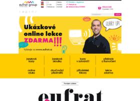 Eufrat.cz thumbnail