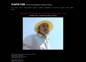 Eugenefisk.co.uk thumbnail