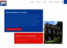 Eugeneschreinemachers.nl thumbnail
