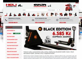 Eulift.cz thumbnail