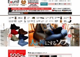 Eunit.jp thumbnail