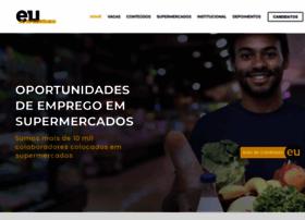 Eunosupermercado.com.br thumbnail