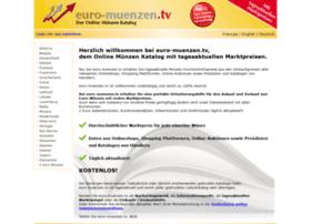 Euro-muenzen.tv thumbnail