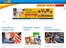 Euro.bielsko.pl thumbnail