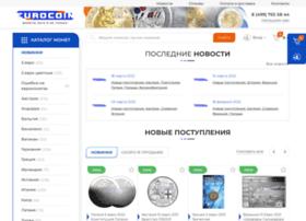 Eurocoin.ru thumbnail
