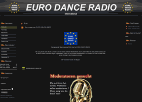 Eurodance-radio.org thumbnail