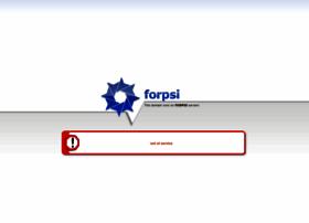 Eurodriver.cz thumbnail
