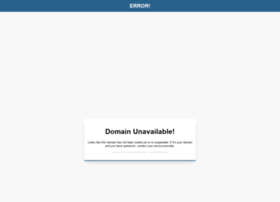 international journal of scientific research and essays