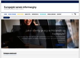 Eurofundsnews.pl thumbnail