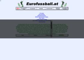 Eurofussball.at thumbnail