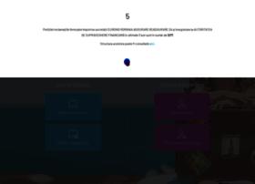 Euroins.ro thumbnail