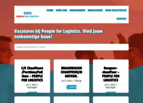 Eurojobster.eu thumbnail