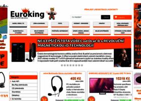 Euroking.cz thumbnail