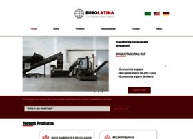 Eurolatina.biz thumbnail