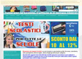Eurolibri.com thumbnail