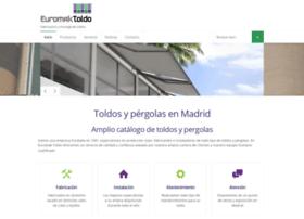Euromaktoldo.es thumbnail
