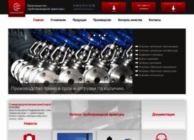 Euromet-spb.ru thumbnail