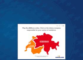 Euromillion.ch thumbnail