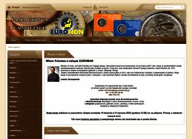 Euromonety.pl thumbnail