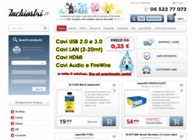 Euronet.it thumbnail