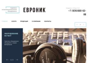 Euronik.ru thumbnail