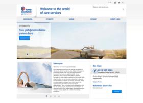 Europ-assistance.com.tr thumbnail