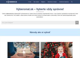 Europacinemas.sk thumbnail