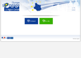 Europe-centre.eu thumbnail