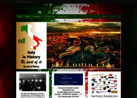 Europeaneducationcenter.com thumbnail
