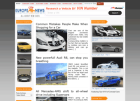 Mpv Quicksand Videos at Website Informer
